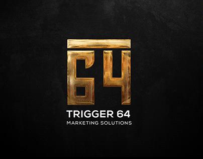 TRIGGER 64