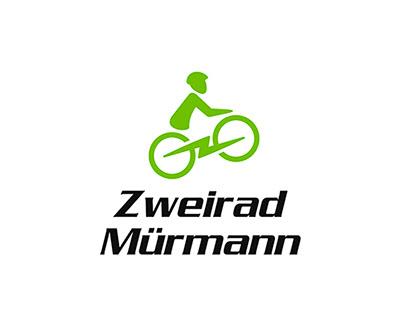Logo for ZM