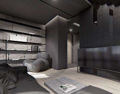 Apartment A&O