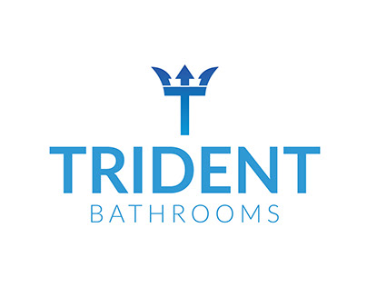 Trident Bathrooms