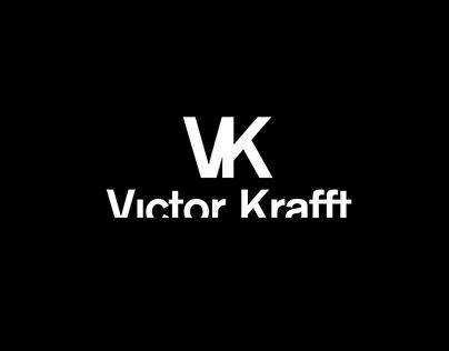 Portfolio VK