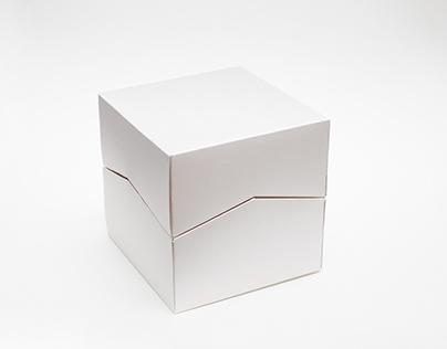 Luxury Packaging III