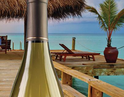 Stacker Bins | ABC Fine Wine & Spirits
