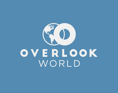 Overlook World - Globale