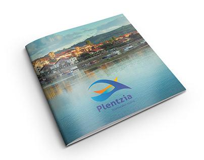 Guía Turismo Plentzia
