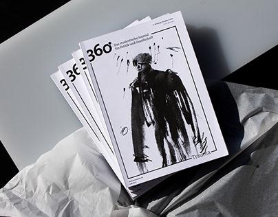 360° Journal — Trauma