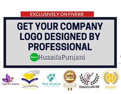 Logos Portfolio