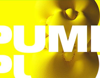 Reebok Pump | Director's Cut
