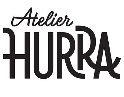 Atelier HURRA