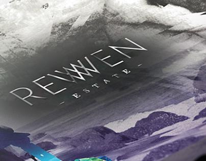 Rewen Estate