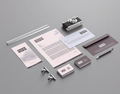 Exceptional Business Brand Design