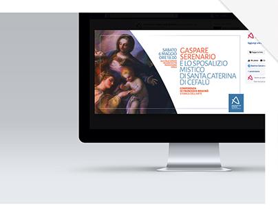 GASPARE SERENARIO | ARCHEOCLUB D'ITALIA SEDE DI CEFALÙ