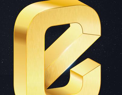 Logo Design - Eray