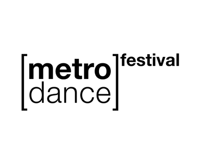 Metro Dance Club - Metro Dance Festival