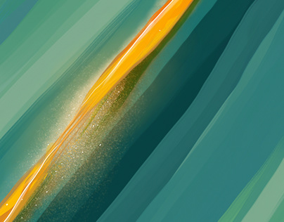 Grffe.app Abstract Wallpaper 2