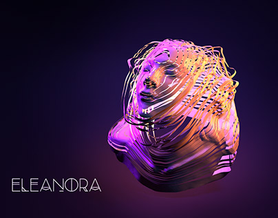 Eleanora 3D