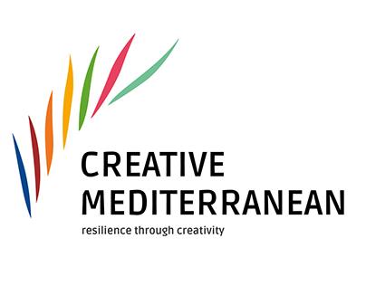 Branding [Creative Mediterranean]
