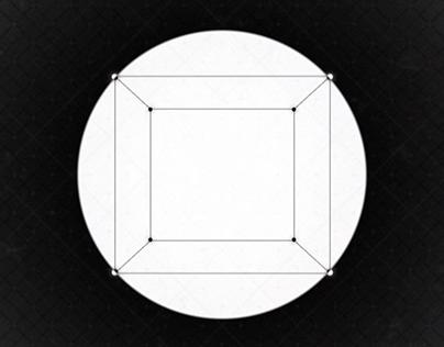 Geometry (Challenge)