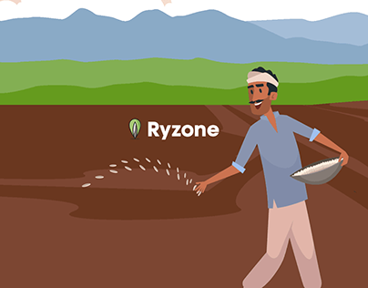 Ryzone Commercial Ad