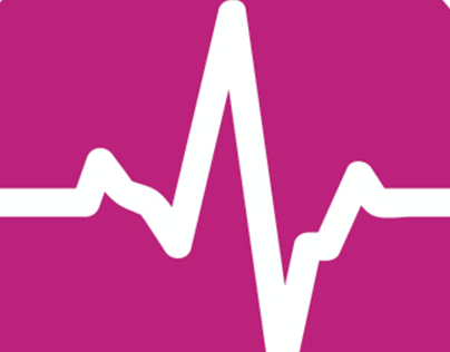 Pinnacle Medicine Logo and Brand Identity