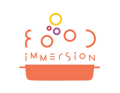 Food Immersion Festival