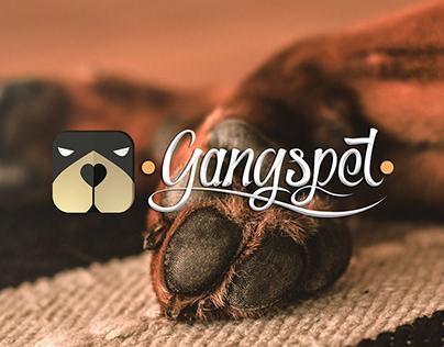 GangsPet