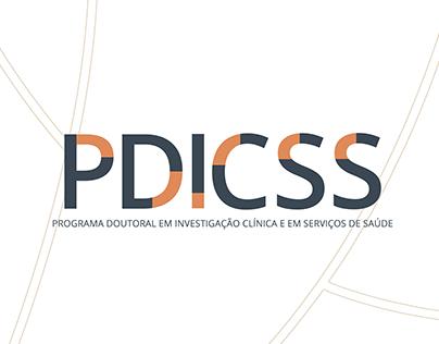 Identidade Cusros Faculdade de Medicina do Porto