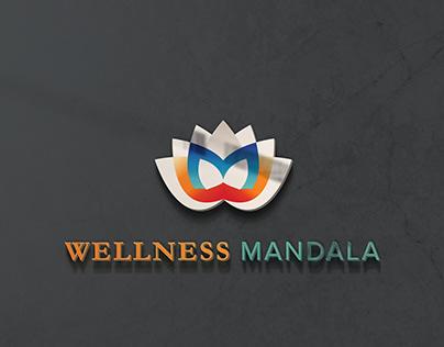 Wellness Mandala