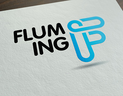 Fluming (Rijeka, Croatia) Visual Identity