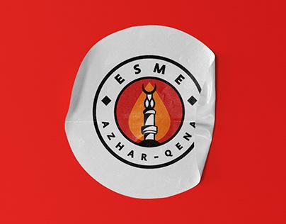 ESME A-Q Rebranding
