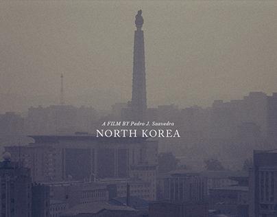 North Korea | Film