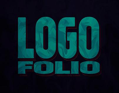 Logofolio | Logos & Marks
