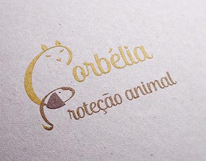 ONG Corbélia