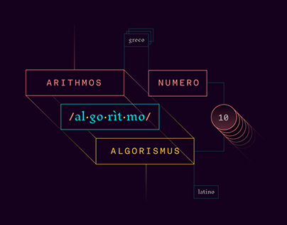 AAI - Artificial Intelligence Series