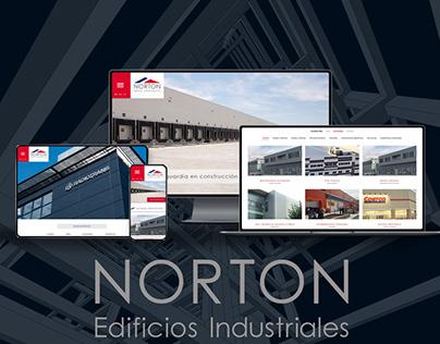 Norton Edificios Industriales