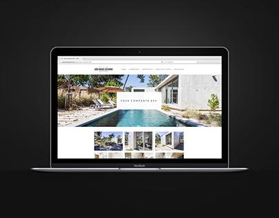 JMC Photographer   Website