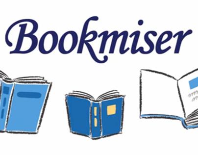 Bookmiser Whiteboard Video