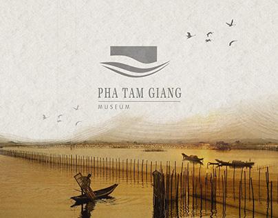 Pha Tam Giang Museum