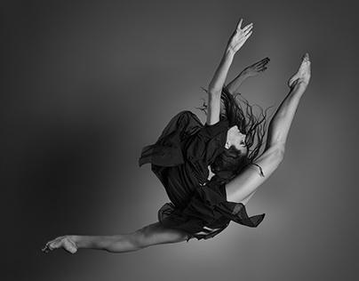 Gymnastic Fashion