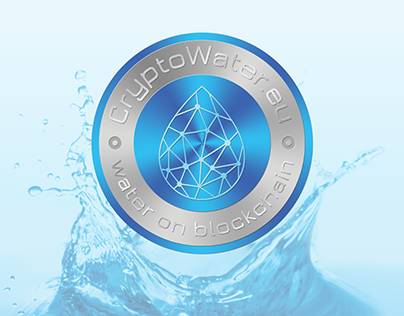 Crypto Water