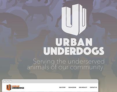 Urban Underdogs