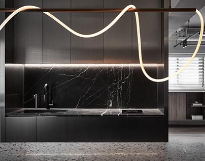 Degree Design|Gathering the Light
