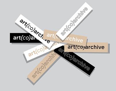 Art Co Archive