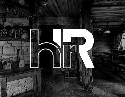 ROKY and HÁSKOV brand
