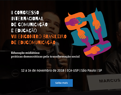 [EDUCATION] Congresso ABPEducom