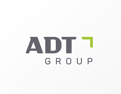 System identification for ADT GROUP (Warsaw, POLAND)