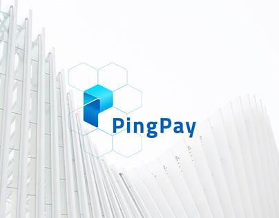 PingPay_Crypto Payment App