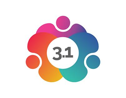 3.1 Group Identity