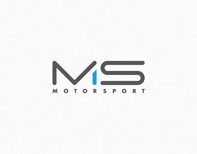 logo/brand for a Porsche 911 GT2 RSR motorsport team