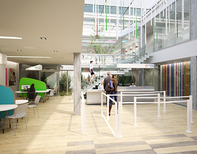 ENEL POINTS OF SALE AND OFFICES